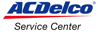 ac-delco-service center