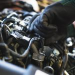 What's Involved in a Tune-Up? Info from a Mechanic in Lubbock, TX